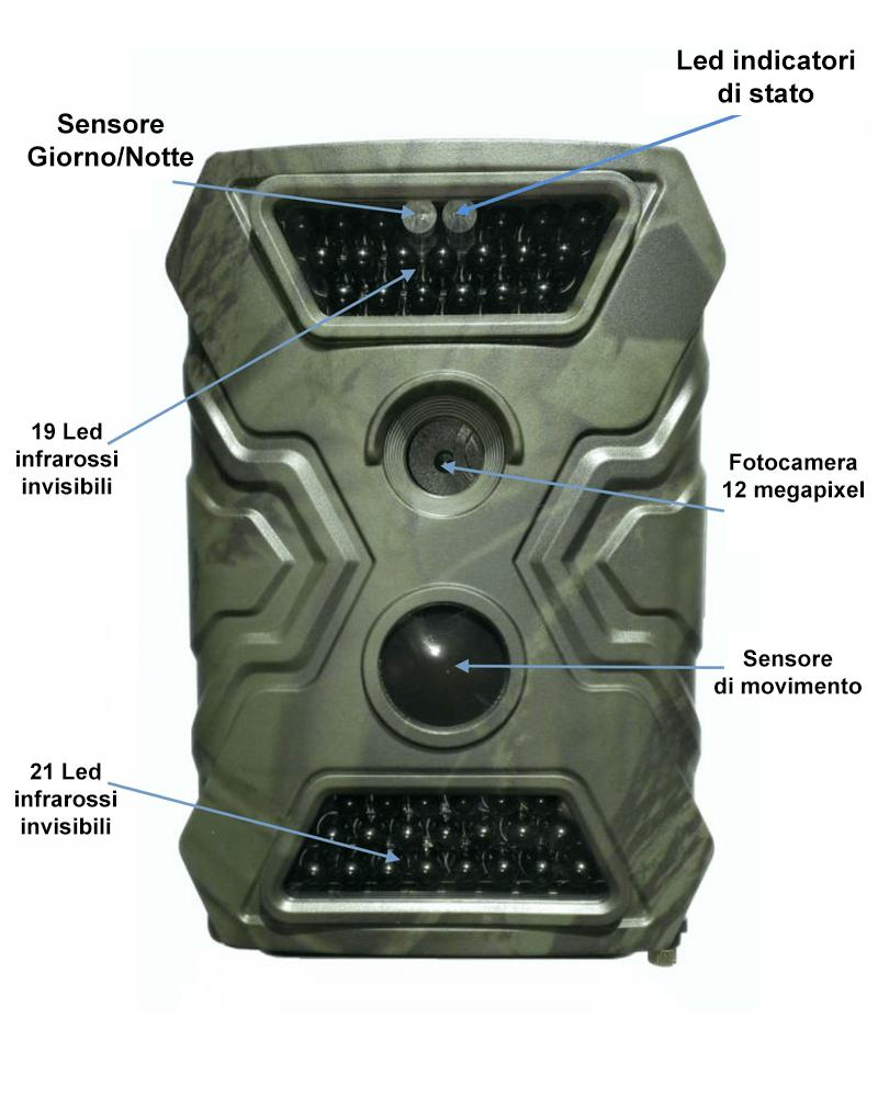 fototrappola-skt2