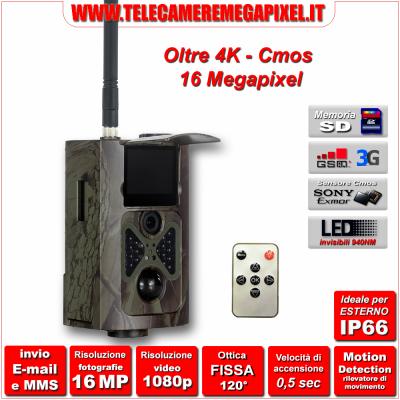 fototrappola-WN-550M3G-03