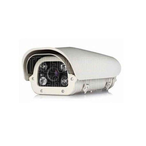 telecamera-targhe-anpr-lpr-5