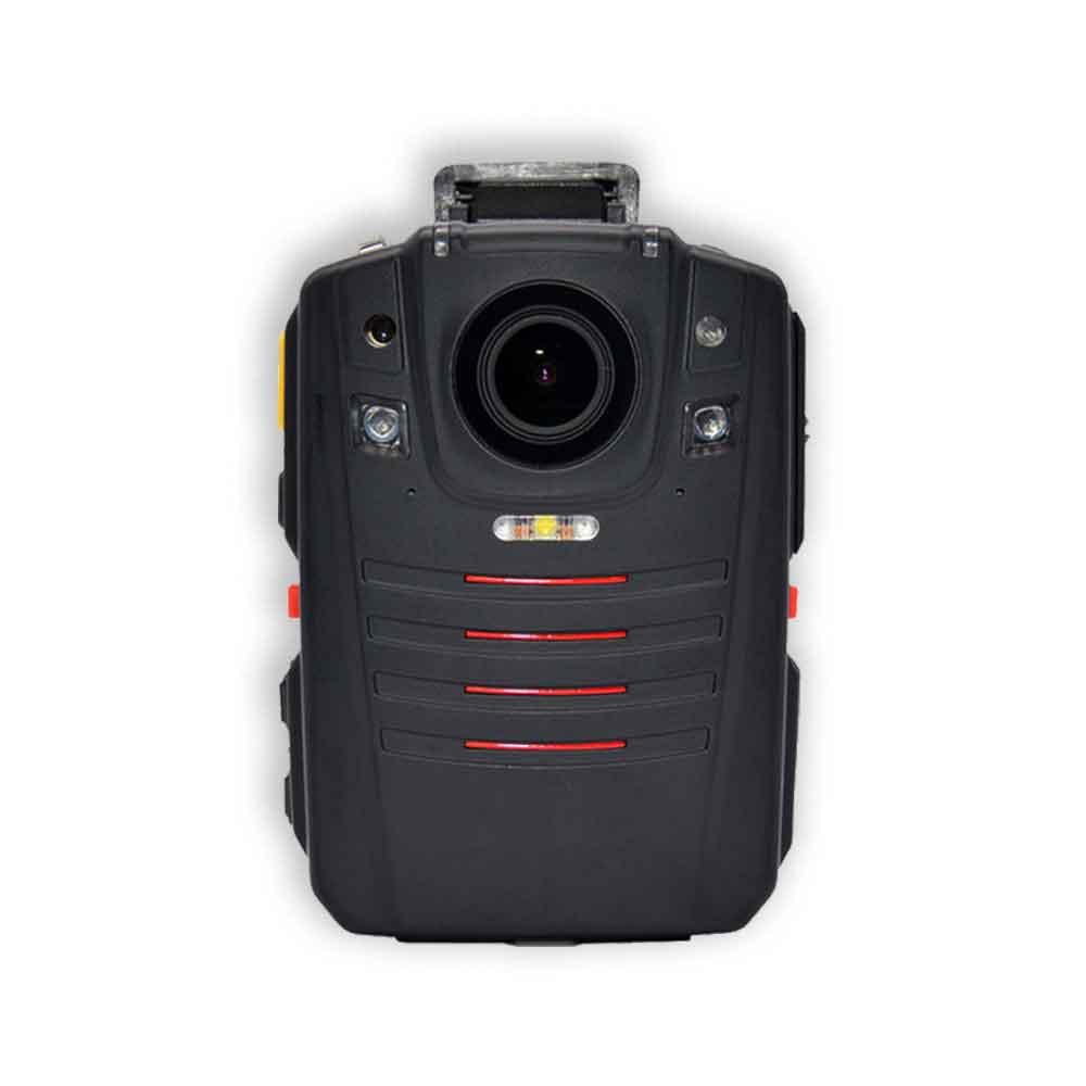 body camera 1