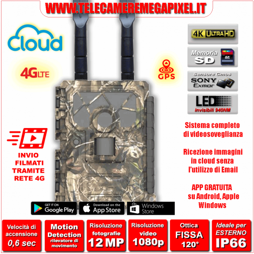 Fototrappola-4g-cloud