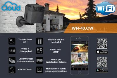 fototrappola-wifi-cloud