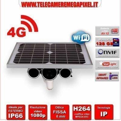 telecamera-pannello-solare-4G