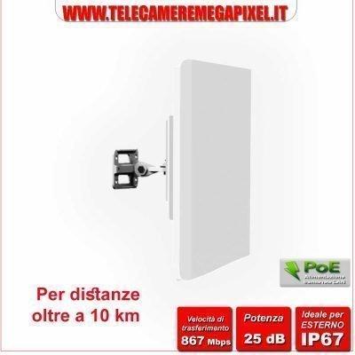 wn-pntrd4 Ponte Radio 300Mbit