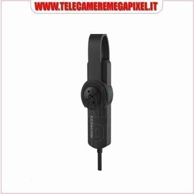 Kedacom Telecamera Spia USBCAM-130-M