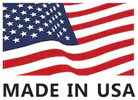 Reconyx Made in Usa