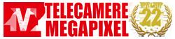 Telecamere Video Sorveglianza IP HDCVI Dahua - Hikvision